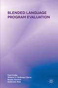 Blended Language Program Evaluation