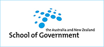Australia and New Zealand School of Government