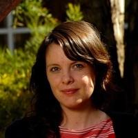 Dr Jill Vaughan