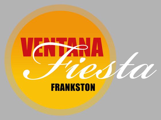 Ventana Fiesta Frankston Logo-web