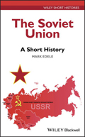 The Soviet Union: A short history