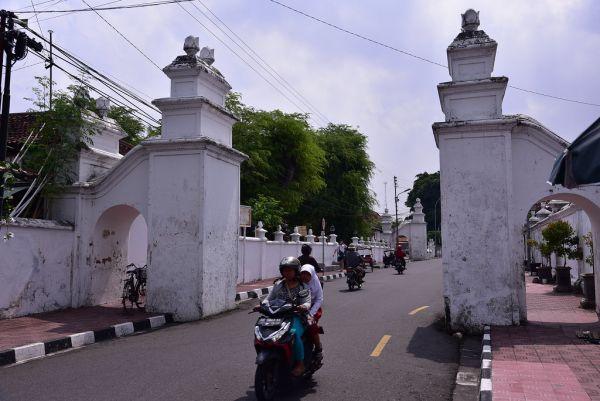 Yogyakarta_Indonesia.jpg