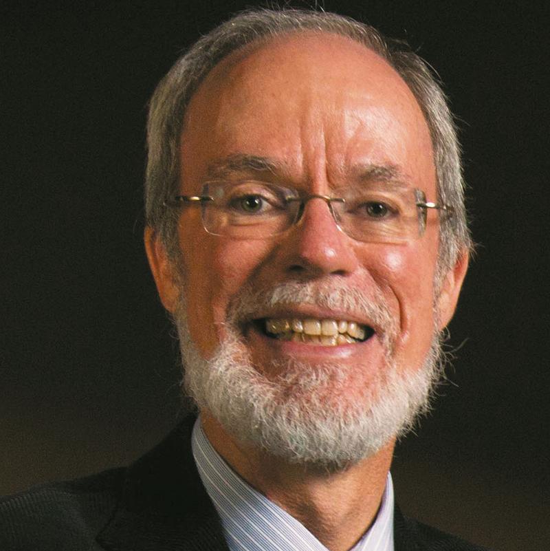Professor Tom Griffiths