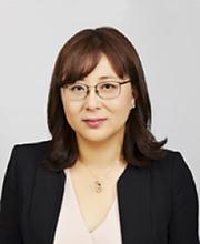 Dr Wonsun Shin