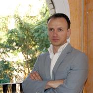 Assoc. Professor Alberto Egea Fernández-Montesinos