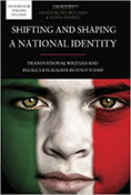Transnational Writers and Pluriculturalism in Italy Today. Troubador Publishing, 2014