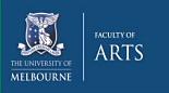 Faculty of Arts logo