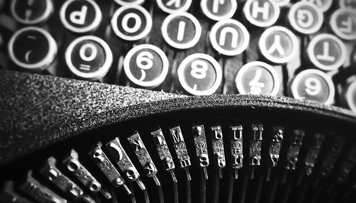 creative writing honours unimelb