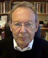 Professor Richard Woodfield