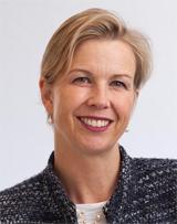 Fiona Hindmarsh