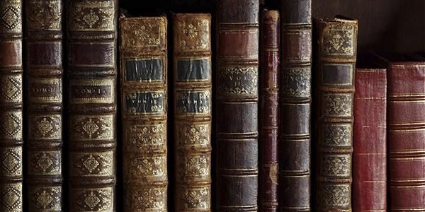 melbourne masterclass 10 great books 2018