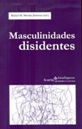 Masculinidades disidentes