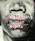Visualising Human Rights