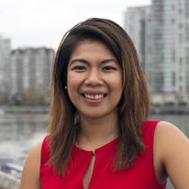 Dr Aim Sinpeng