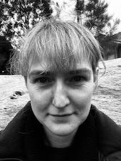 Sophie Lewincamp1