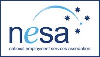 National Employment Services Association (NESA)