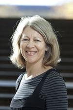 Professor Robyn Eckersley