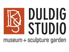 Duldig Studio logo