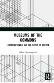 museum of the commons 200x300