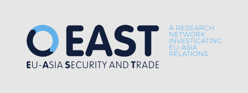 Europe-Asia Security and Trade Network (EAST)