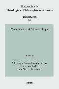 Modern Views of Medieval Logic