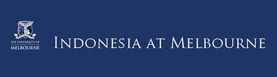 Indonesia at Melbourne