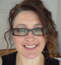 Dr Phil Habil Jennifer Wawrzinek