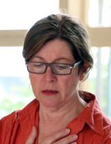 Carole Patullo