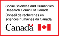 Social Sciences and Humanities Research Council