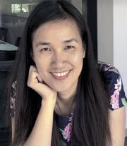 Dr Phuc Nguyen