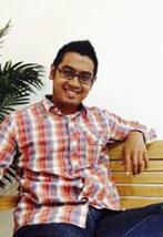 Muhammad Omarsyah