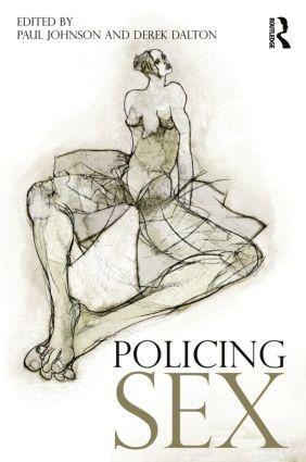 Policing Sex
