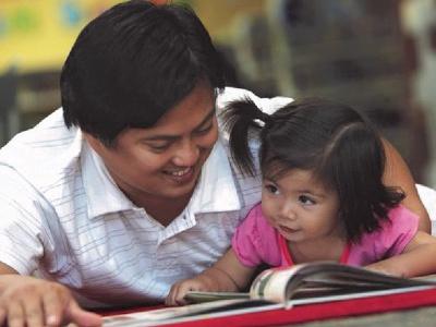 Raising children in more than one language