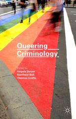 Queering Crim