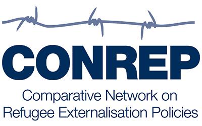 CONREP logo