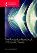 The Routledge Handbook of Scientific Realism