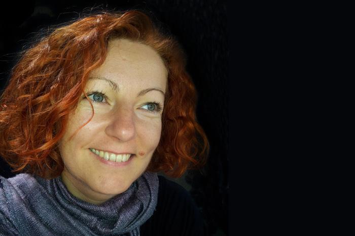 Dr Ana Dragojlovic