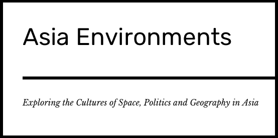 Asia Environments
