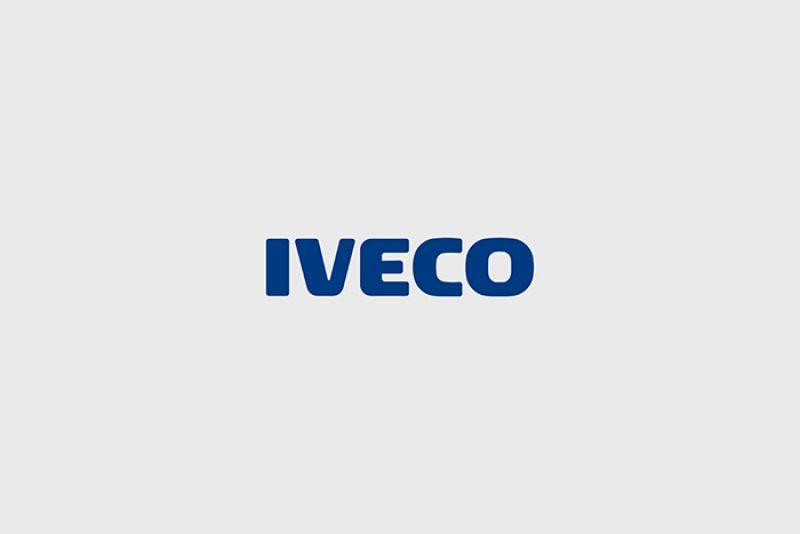 IVECO Australia