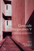 Genocide Perspectives V