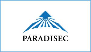 PARADISEC