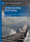 Understanding Risk Taking
